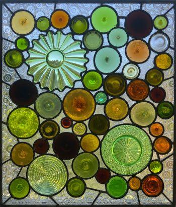 Brian Hupp Fine Art - Contact Image