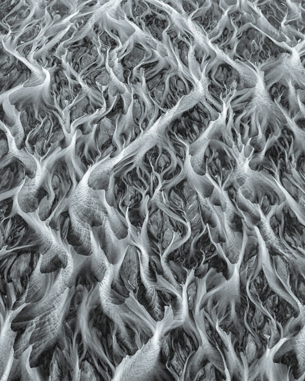 Abstract_Aerial_in_BW.jpg