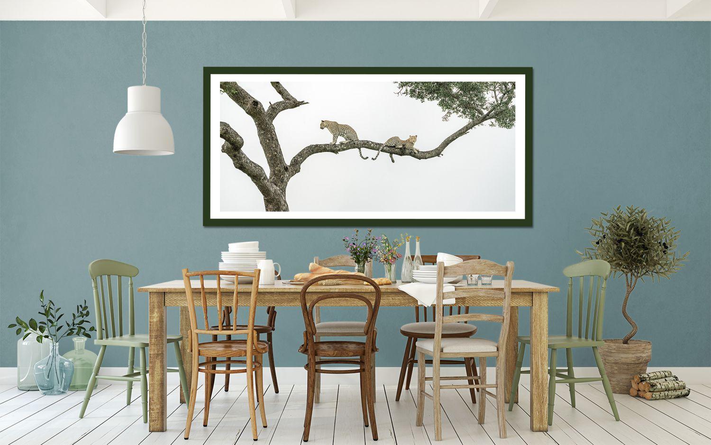 Boulders_2_Dining_Room.jpg