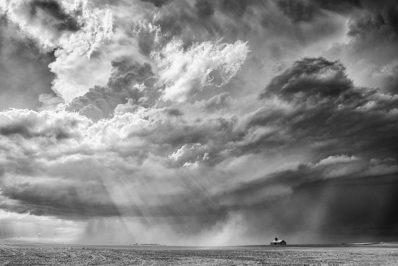 Dustbowl_Storm_Light.jpg