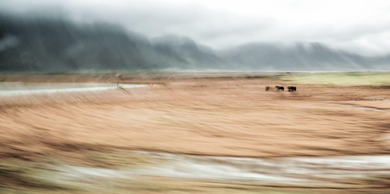 Impressionist_Landscape_Iceland_3000.jpg