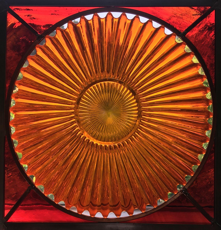 Orange_Glass_Red_Velvet_3000.jpg