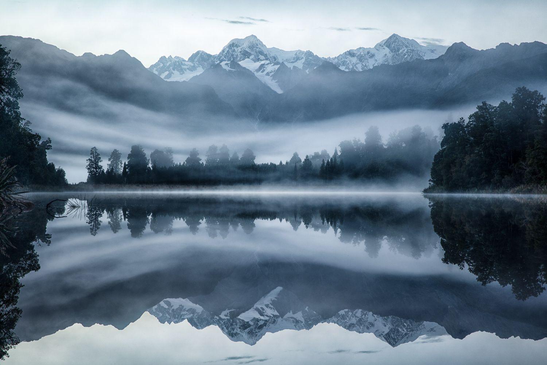 Reflection_Pond_3000.jpg