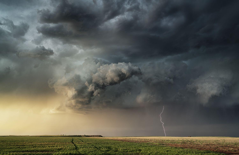 Storm_Light_3000.jpg
