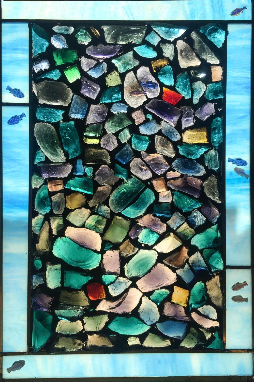 The_Aquarium_3000.jpg