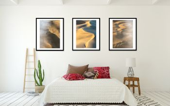 Dune Light Trio in context