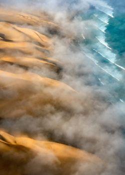 Dune Sea No. 2