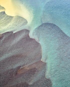 Where Waters Meet