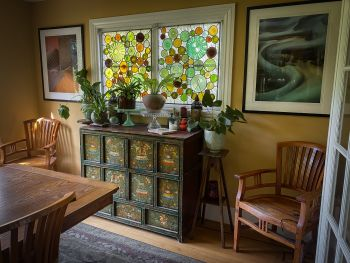 Windows can bring new life and light to a room