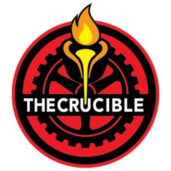 The Crucible, Oakland